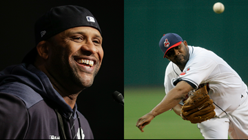Former Cleveland Indians ace CC Sabathia officially retires from baseball; Tribe thanks him in heartfelt post