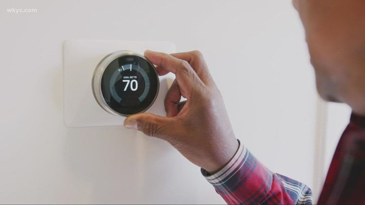Gas experts say heating costs could jump more than 50% this winter