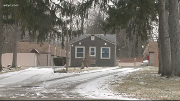 Police identify victim in Springfield Twp. 'suspicious death' case