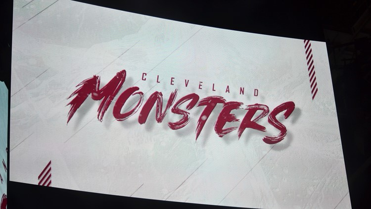 Cleveland Monsters game on Friday night postponed due to COVID-19