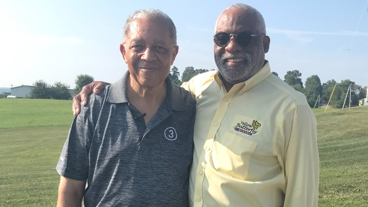 Exclusive: Former Mayor Michael R. White is at home on the farm, but still feels connected to Cleveland