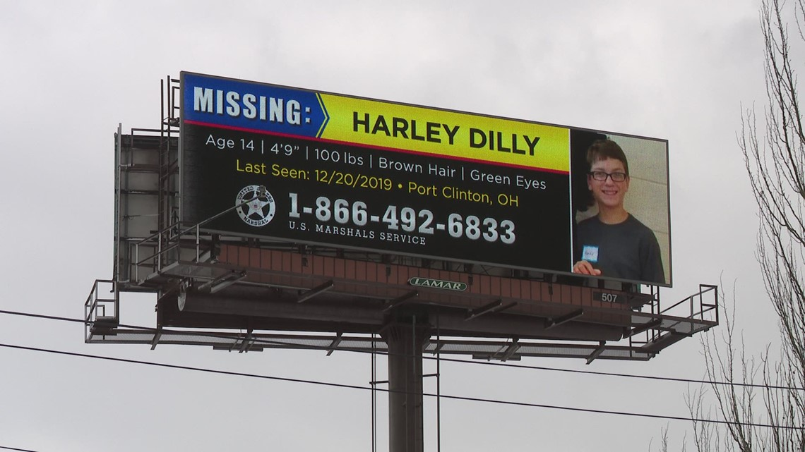 harley dilly - photo #25