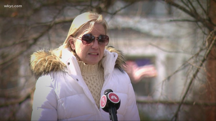Viewers thankful after 3News'