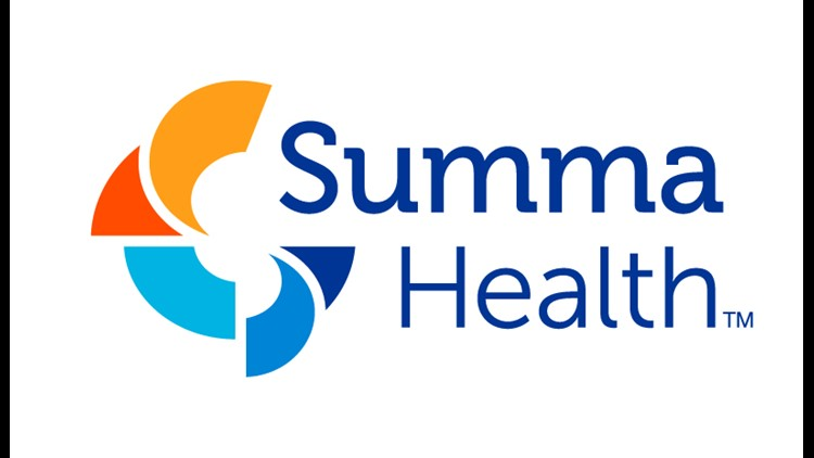 Summa Health to open Rootstown Medical Center: Here's what to expect