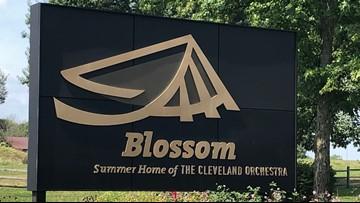 Mark Naymik reports: Man arrested for assault at Jason Aldean concert at Blossom