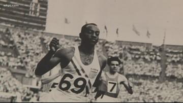 Lifelong Clevelander Harrison Dillard, Olympic legend who won 4 gold medals, dies at 96