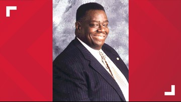 Former RTA board president to plead guilty in healthcare theft case