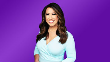 Lynna Lai, 3News Anchor/Reporter