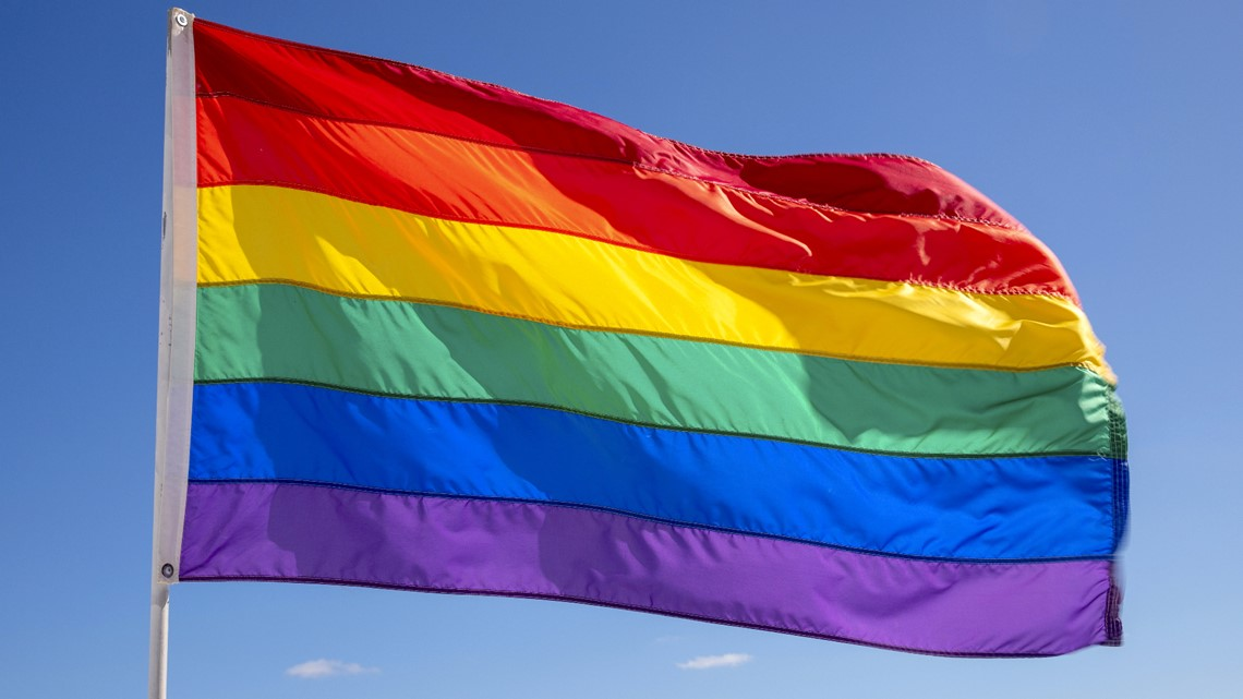 Coming out gets better: You Are Not Alone