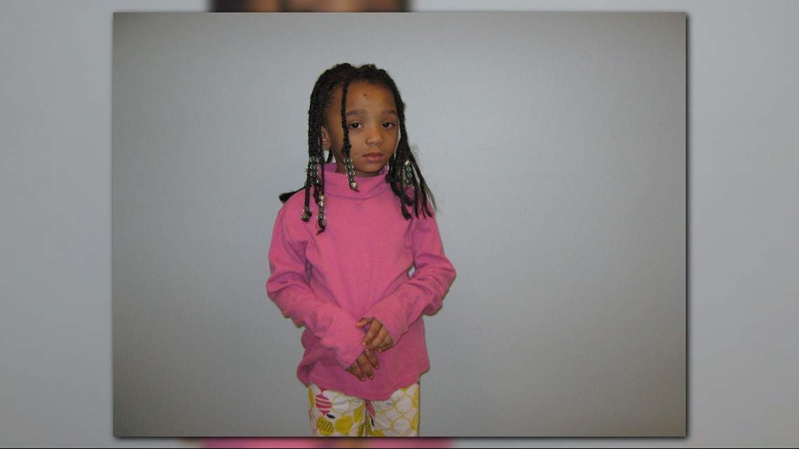 Cleveland Police locate mother of wandering 3-year-old girl | wkyc com