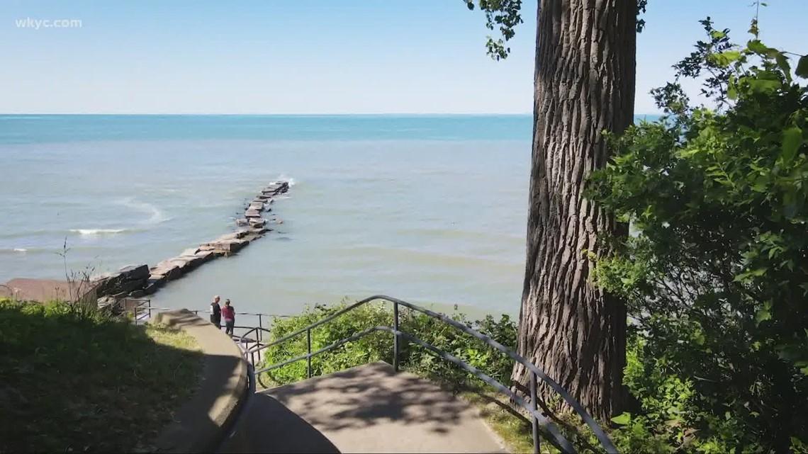 GO-HIO: Northeast Ohio's best beaches
