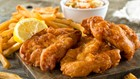 Find a fish fry or submit your event: 2021 Northeast Ohio Fish Fry Guide