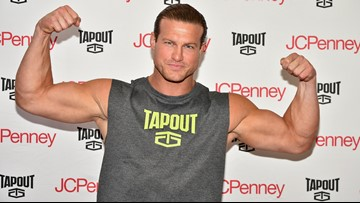 WWE star Dolph Ziggler bringing stand-up comedy show to hometown of Cleveland