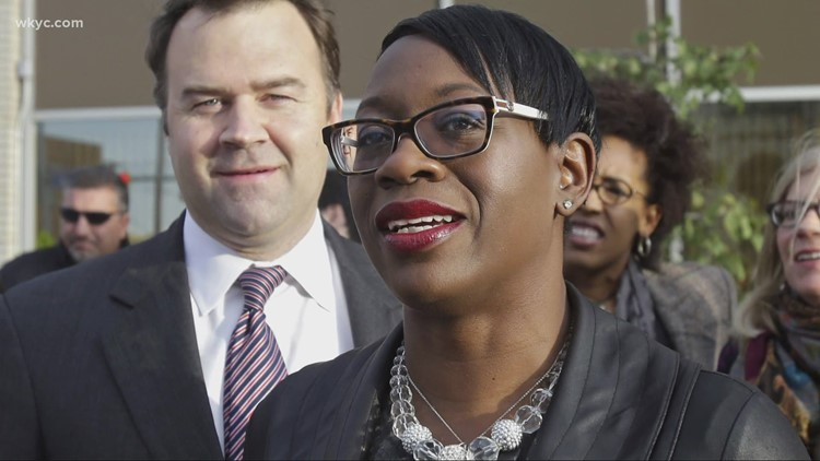 Congressional candidate Nina Turner to hold forum with local, national labor leaders