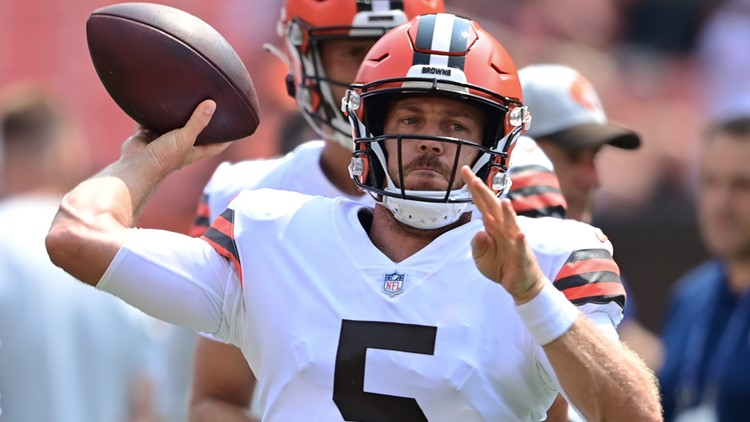 3 things the Cleveland Browns must do to beat the Denver Broncos