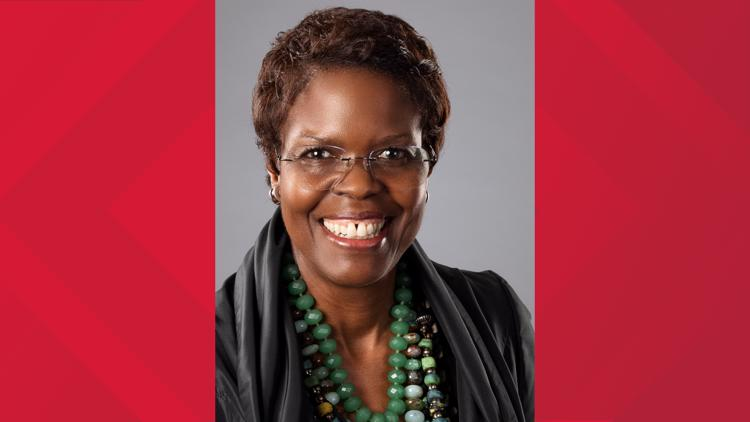 YWCA Greater Cleveland's Margaret Mitchell to become CEO of YWCA USA