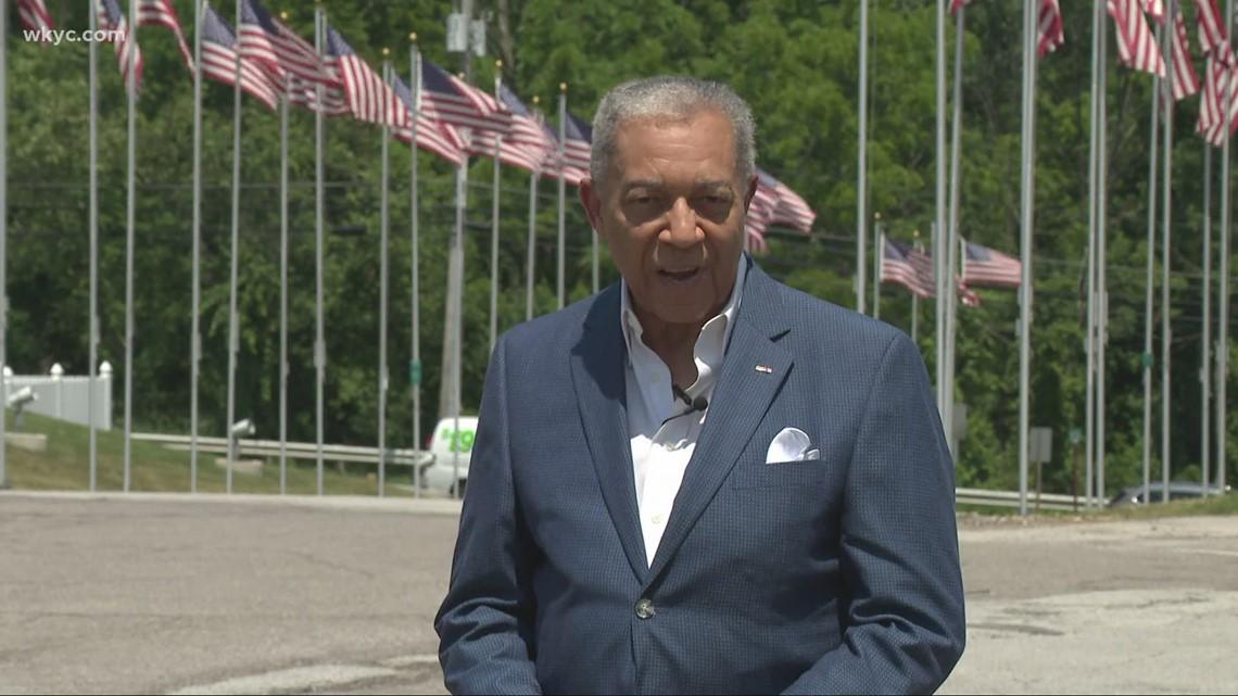 Leon Bibb: Celebrating our independence means celebrating our diversity