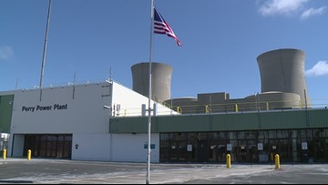 Nuclear operator: Closing plants would be felt around Ohio