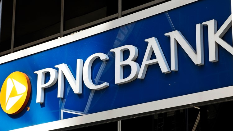 PNC unveils $88 billion Community Benefits Plan tied to its acquisition of one of 25 largest commercial banks in the United States