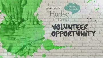 Volunteer Opportunity Of The Week: MidTown Cleveland
