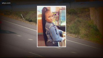 More details released after woman's body was thrown onto freeway during rush hour