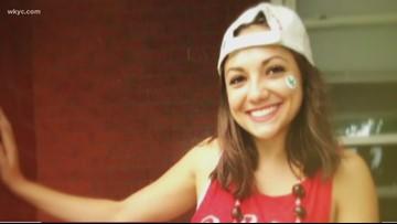 Supreme Court refuses to hear case involving murdered Ohio State University student