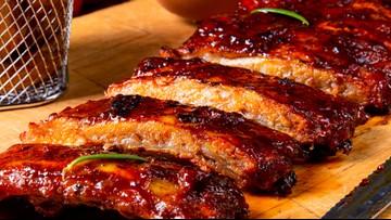 Al 'Bubba' Baker's barbecue restaurant closes in Avon