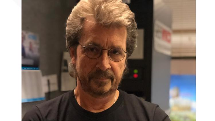 Cleveland radio personality and musician Michael Stanley battling 'serious health issues,' stepping back from hosting duties