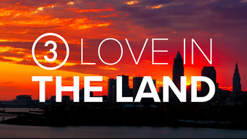 Love in the Land: We're looking for Northeast Ohio's best love stories