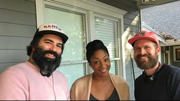 'Like A Boss': Shaker Heights grad co-writes first feature film