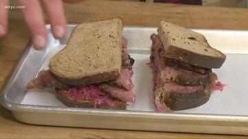 How Larder Delicatessen changed the Cleveland food scene: NorthEATS Ohio