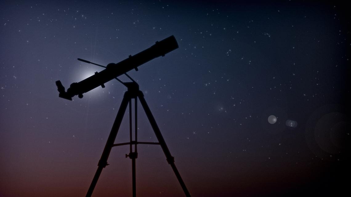 Meteor seen blazing through skies over East Coast