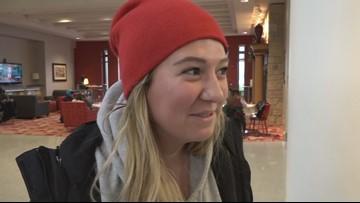 Ohio State Students respond to Urban Meyer's retirement