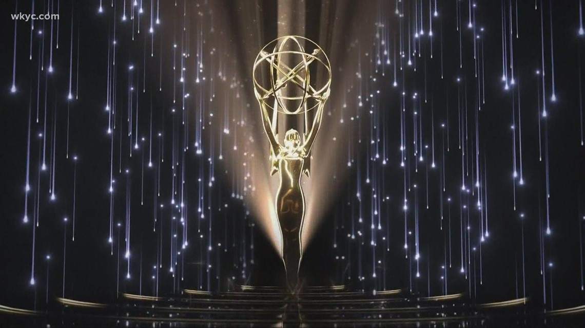 Emmy nominations announced, Chad Michael Murray to play Ted Bundy, and more entertainment news