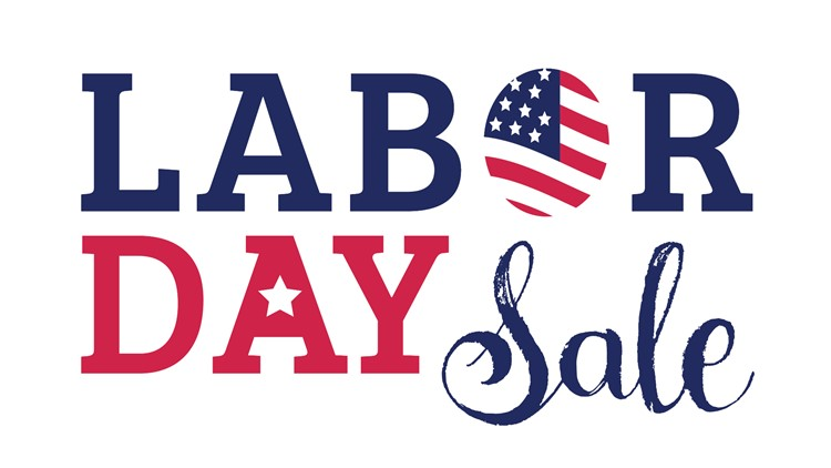 GUIDE | Great deals to take advantage of over Labor Day weekend