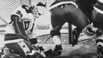 Jim Donovan looks back at the 'Miracle on Ice' 40 years later