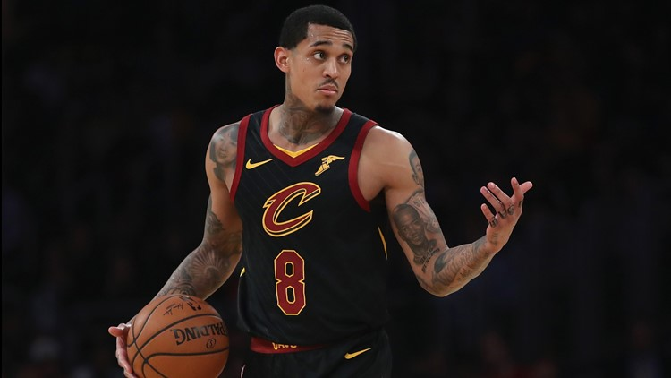 dd2768a8b8c3 Ranking the Cleveland Cavaliers most likely to be dealt by the 2019 NBA  trade deadline