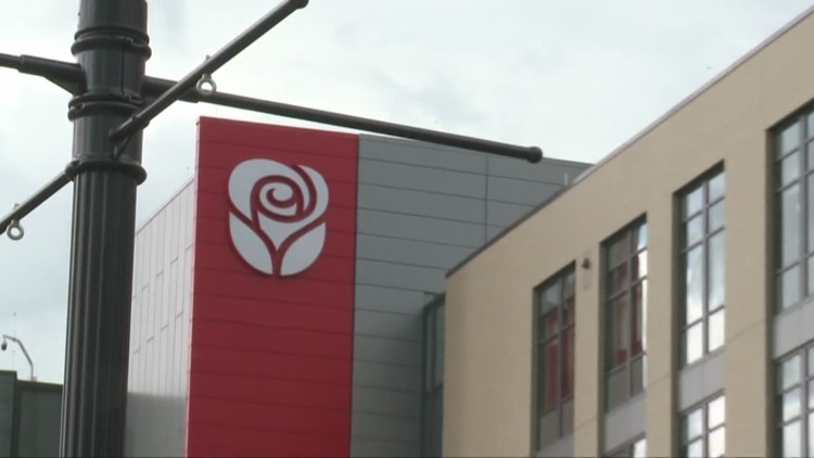 Wkyc american greetings lays off dozens of employees american greetings lays off dozens of employees m4hsunfo