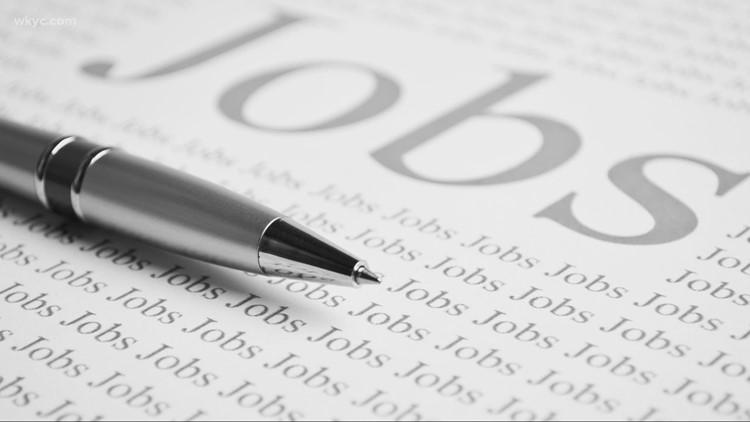 Union Home Mortgage's virtual job fair aims to fill 150+ jobs this week
