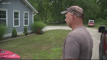 Could the severe flooding in Summit County been prevented