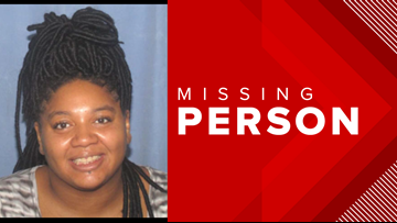 Missing Toledo mother and daughter found safe
