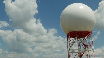 Northeast Ohio Weather Blog | wkyc com