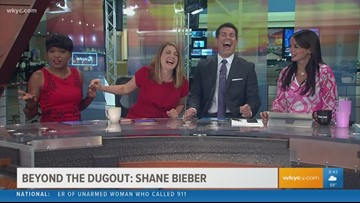 Our favorite morning show moments: June 10-14, 2019
