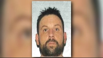 Streetsboro man arrested after long-term meth trafficking investigation
