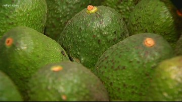 How to avoid 'avocado hand' injuries