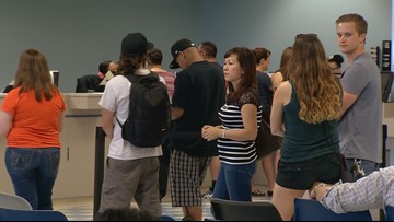Changes are coming to Ohio BMVs to make waiting in line less annoying