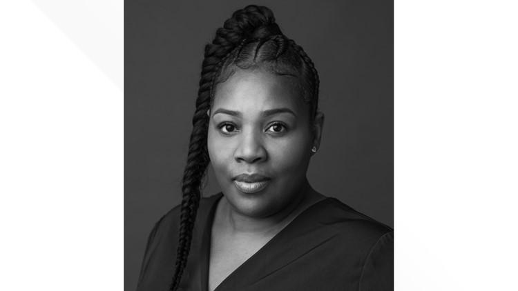 NAACP Cleveland branch announces new Executive Director