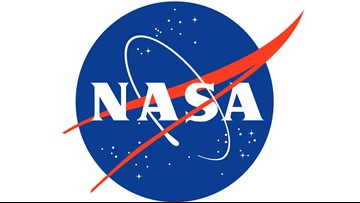 NASA warned of safety risks in delayed private crew launches