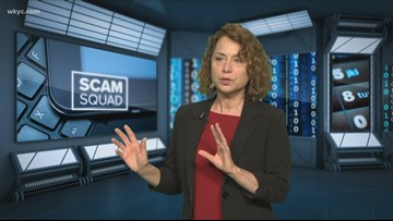 Scam Squad: How to see if an online company is trustworthy
