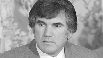 Former Browns coach, Hall of Fame NFL lineman Forrest Gregg dies at 85